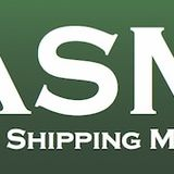 Profile for Asia Shipping Media Pte Ltd