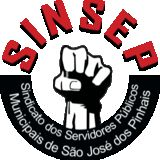 Profile for Sinsep Sjp