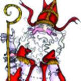 Profile for Sinterklaas Surprisespel