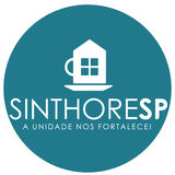 Profile for sinthoresp