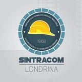 Sintracom Londrina