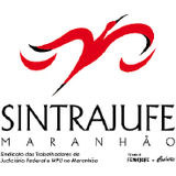 Profile for Sintrajufe Ma