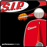 Profile for SIP Scootershop GmbH