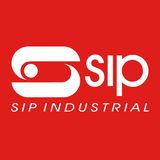 Profile for sipindustrial