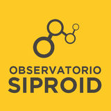 Profile for siproid