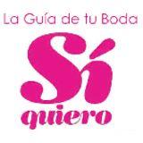 Profile for SÍ, QUIERO SPAIN