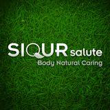 Profile for Siqur Salute