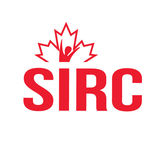 Profile for Sport Information Resource Centre (SIRC)