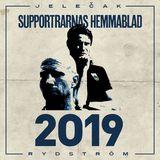 Profile for Supportrarnas Hemmablad