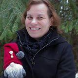 Profile for Sirkka Ojala