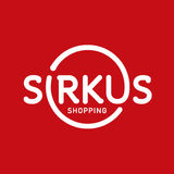 Profile for Sirkus Shopping