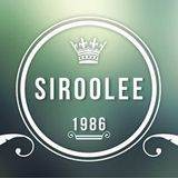 Profile for Siroolee Graphic