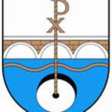 Profile for Sisačka biskupija