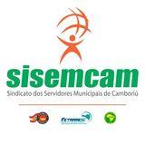 Profile for Sisemcam