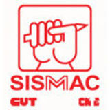 Profile for Sismmac Sindicato