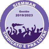 SISMMAR