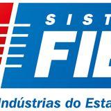 Profile for Sistema FIEB
