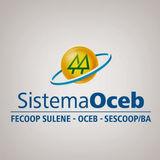 Profile for Sistema OCEB