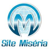 Profile for Site Miséria