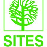 Profile for Sites International