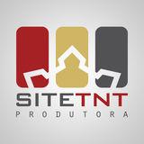 SiteTNT Produtora