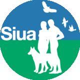 Profile for Siua