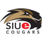 cougarnet siue tongres
