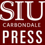 Profile for Southern Illinois University Press