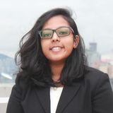 Profile for Gayathri Sivakumar