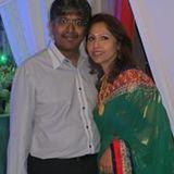 Sivalatha Surendran