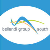 Profile for Bellandi Group South