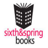 Profile for Sixth&Spring Books