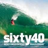 Profile for Sixty40 Bodyboarding