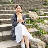 Profile for Siyao Zhang