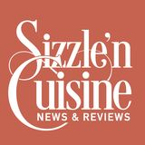 Sizzle'n Cuisine News & Reviews
