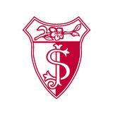 Profile for St. Joseph's Academy