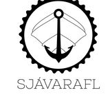 Profile for Sjávarafl
