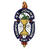 Profile for St. Johns Country Day School