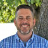 Profile for San Jose Christian School