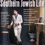 Profile for Southern Jewish Life