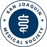 Profile for San Joaquin Medical Society