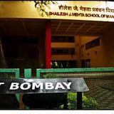 Profile for Shailesh J. Mehta School of Management, IIT Bombay