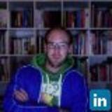 Profile for ontmoetSjoerd | Sjoerd Cloos