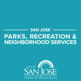 Profile for San José Parks, Recreation and Neighborhood Services Community Center Brochures