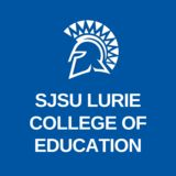 Profile for SJSU Lurie College of Education