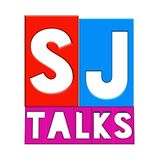 Profile for Sjtalks2
