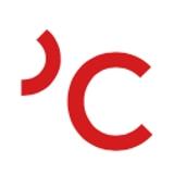 Profile for Sacha van den Ende, hoofdredacteur Therapeut, Coach en Counselor
