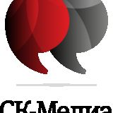 Profile for СК-Медиа
