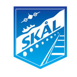 Profile for Skal International