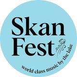 Profile for skanfest